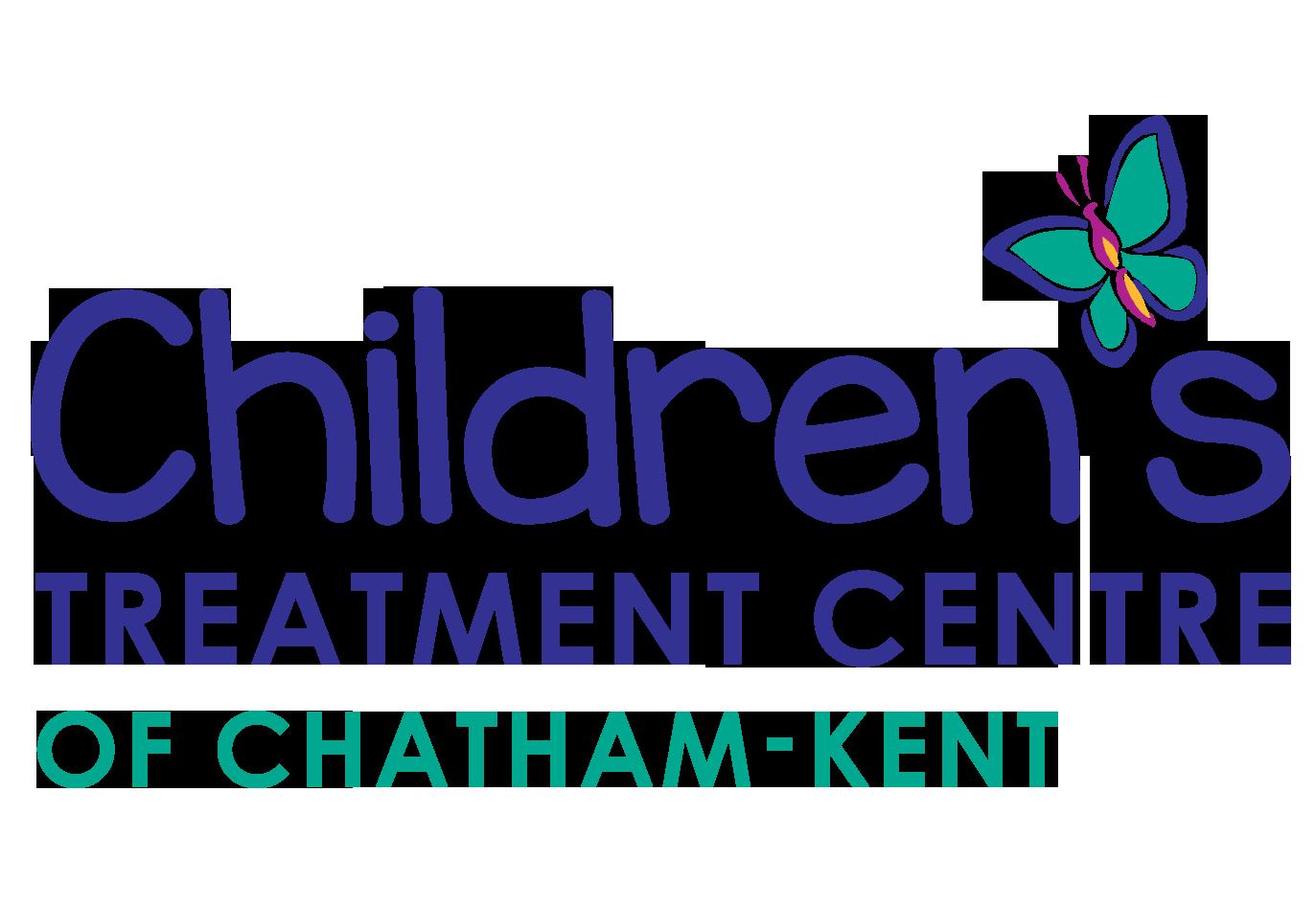 Privacy Code Children Adults Childrens Treatment Centre Kidselectronicsboardjpg
