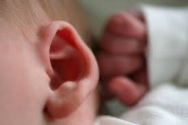 Infant Hearing Program